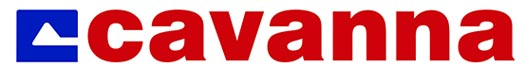 Cavanna logo