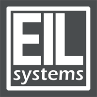 EIL systems logo