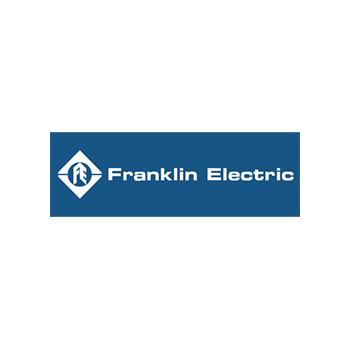 Franklin Electric Grid Solutions logo