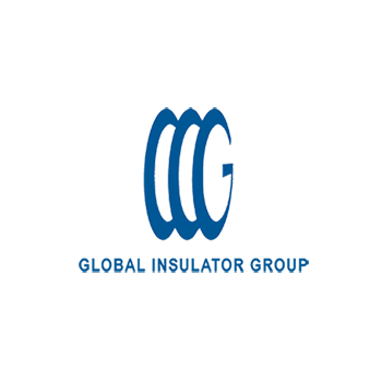 Global Insulator Group logo