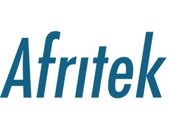 Afritek - Tools and Equipment for Electric Power Distribution