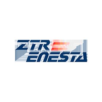 ZTR-Enesta logo